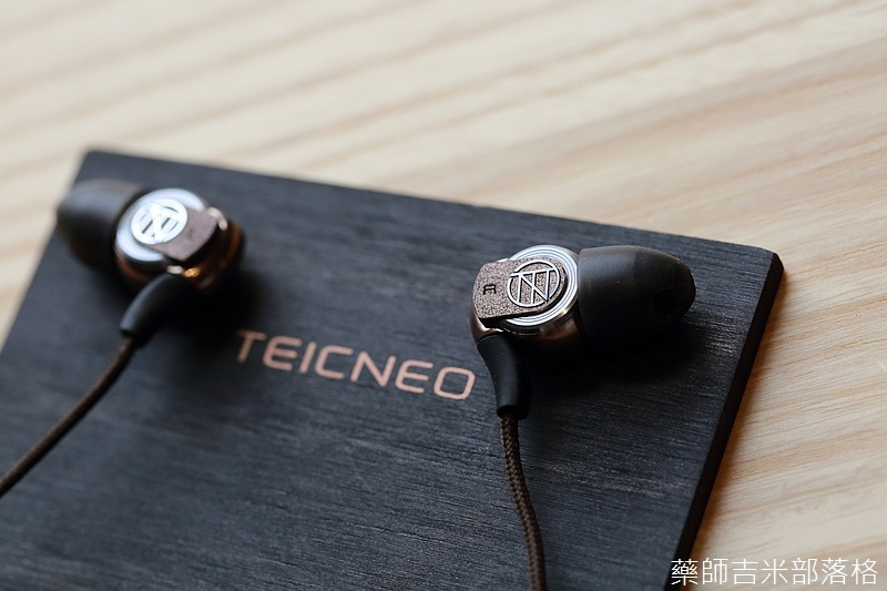 Teicneo_headphone_035.jpg