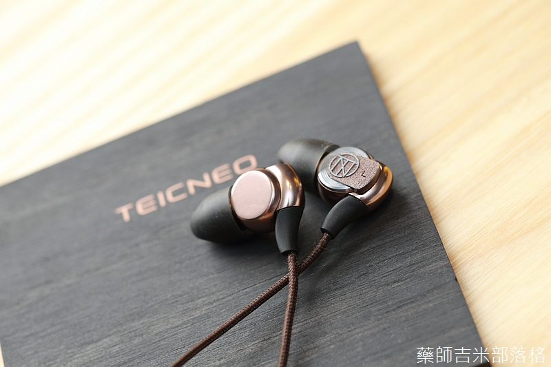 Teicneo_headphone_041.jpg