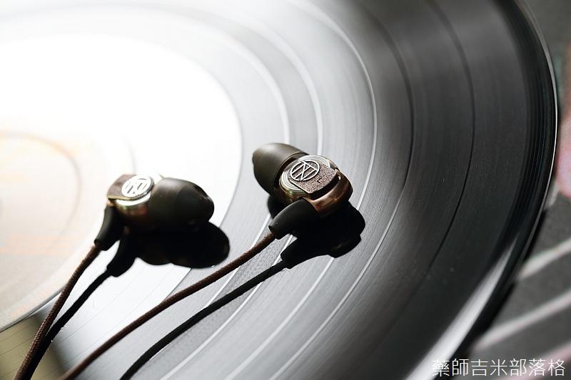 Teicneo_headphone_127.jpg
