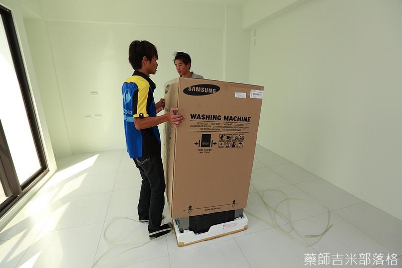Samsung_Dualwash_003.jpg