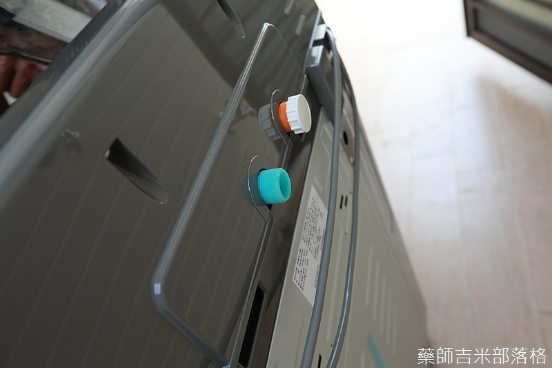Samsung_Dualwash_012.jpg