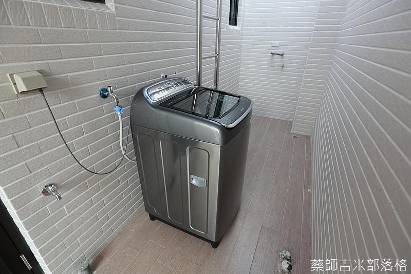 Samsung_Dualwash_020.jpg