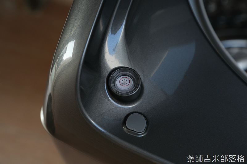 Samsung_Dualwash_048.jpg