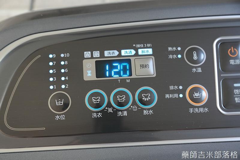 Samsung_Dualwash_101.jpg