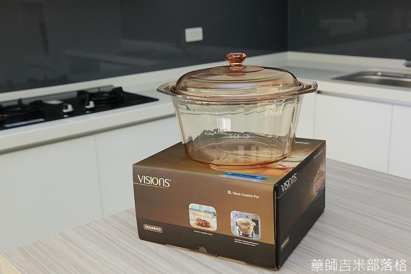 Yahoo_1510_025.jpg