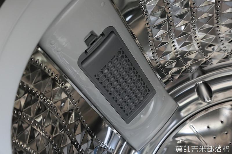 Samsung_Dualwash_195.jpg