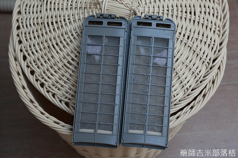 Samsung_Dualwash_197.jpg