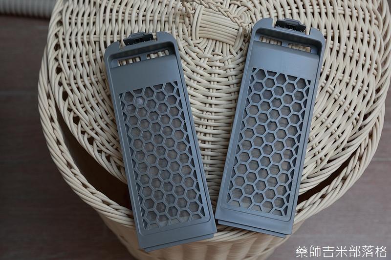 Samsung_Dualwash_196.jpg