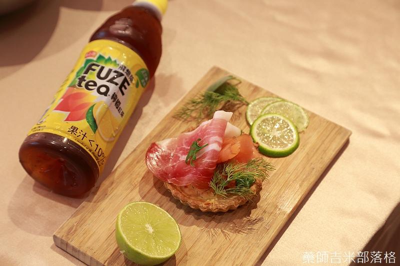 Fuze_Tea_227.jpg