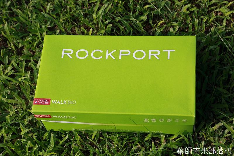 Rockport_2015_002.jpg