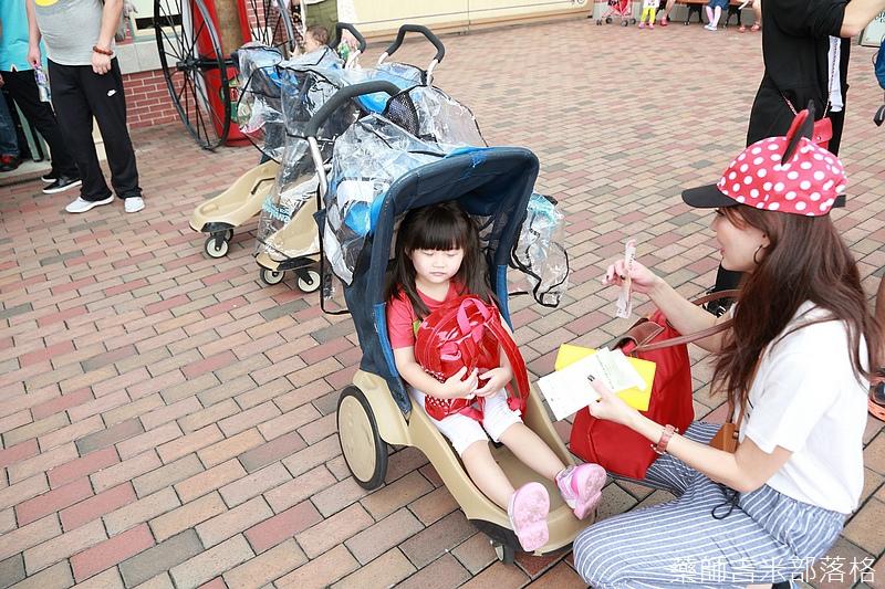 HonKong_Disneyland_034.jpg