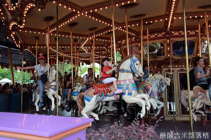 HonKong_Disneyland_085.jpg