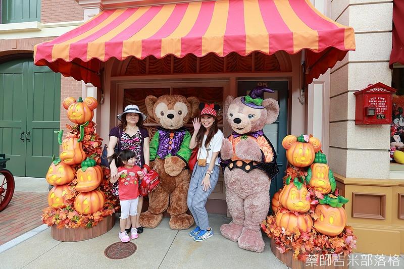 HonKong_Disneyland_175.jpg