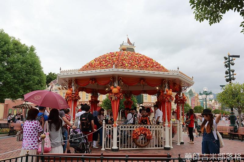 HonKong_Disneyland_179.jpg