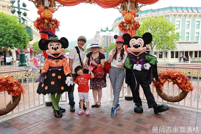 HonKong_Disneyland_203.jpg