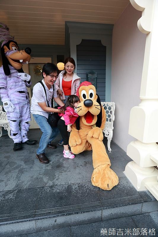 HonKong_Disneyland_524.jpg