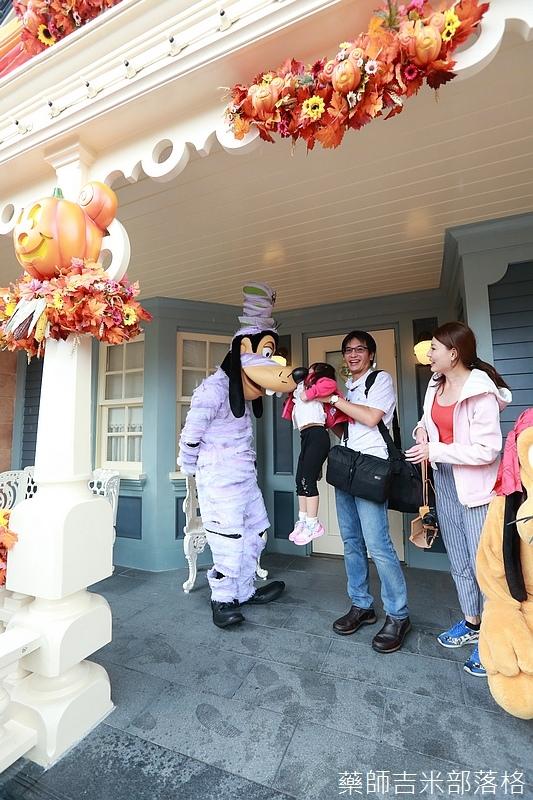 HonKong_Disneyland_528.jpg