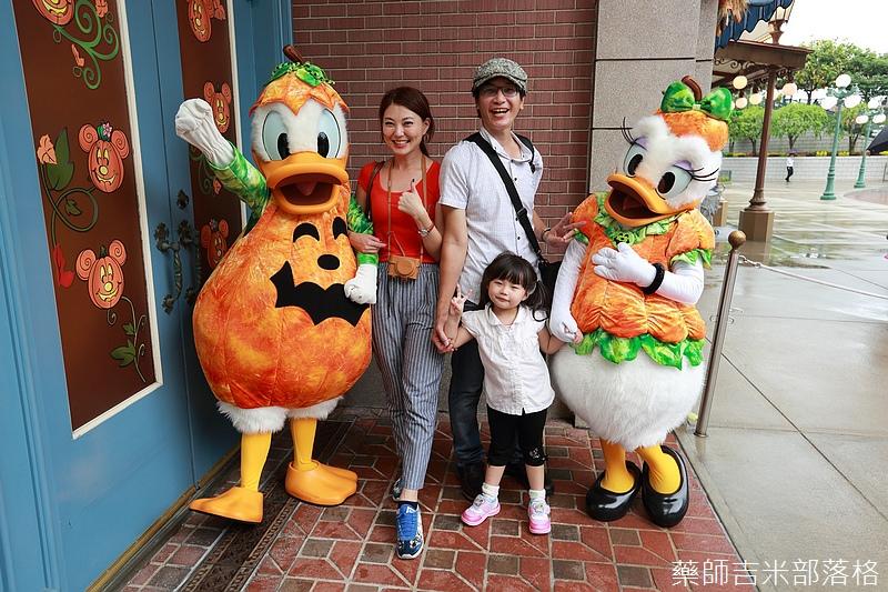 HonKong_Disneyland_554.jpg