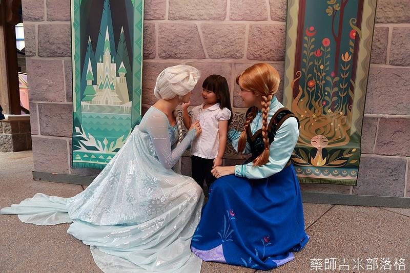 HonKong_Disneyland_570.jpg