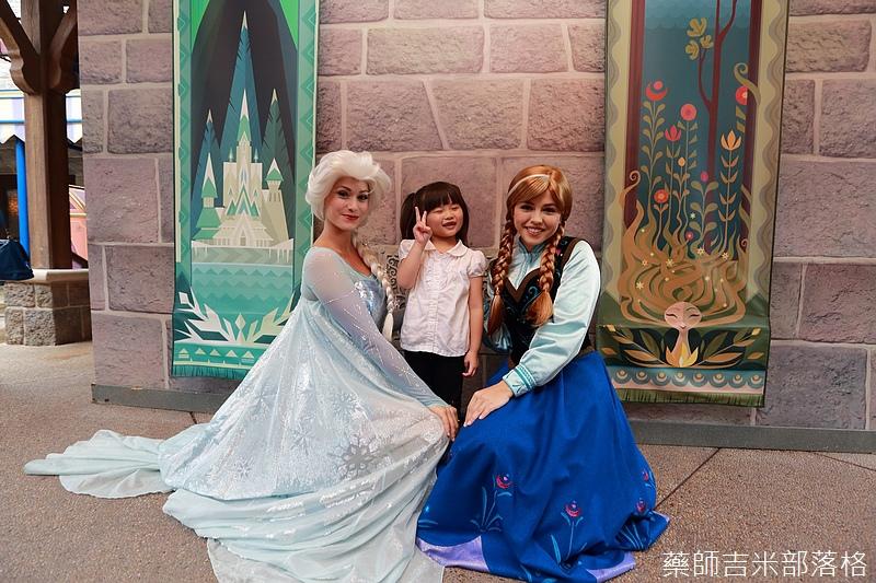 HonKong_Disneyland_574.jpg