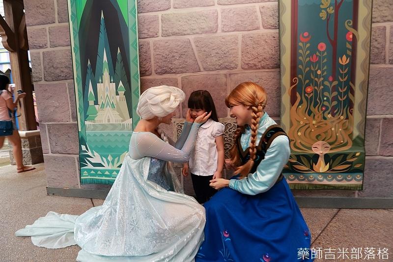 HonKong_Disneyland_576.jpg