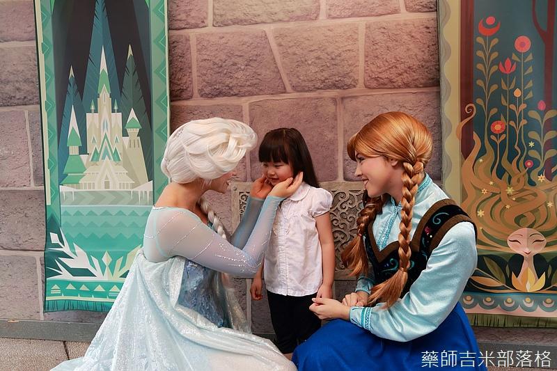 HonKong_Disneyland_577.jpg