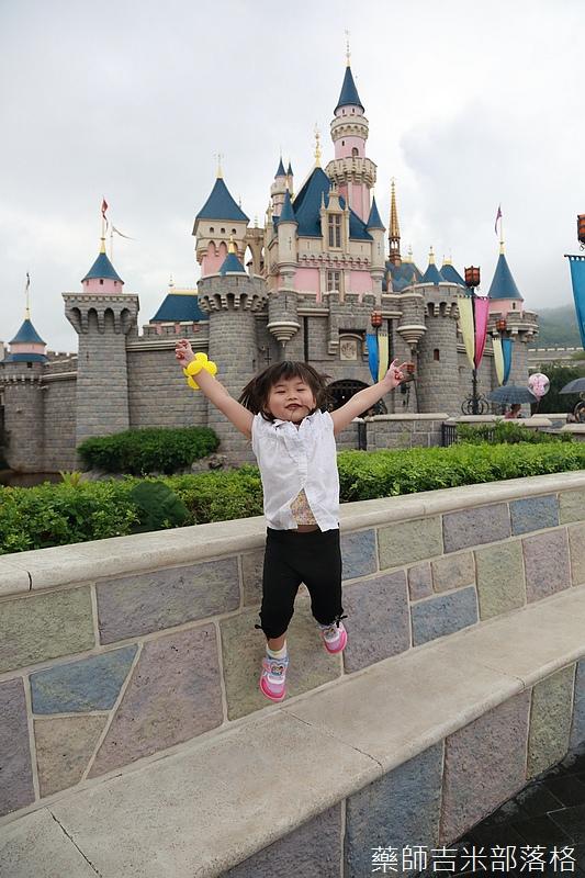 HonKong_Disneyland_653.jpg