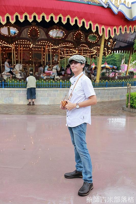 HonKong_Disneyland_658.jpg
