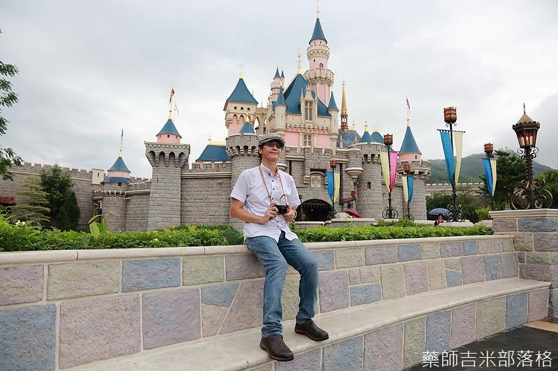 HonKong_Disneyland_664.jpg