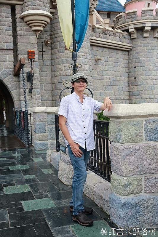 HonKong_Disneyland_676.jpg