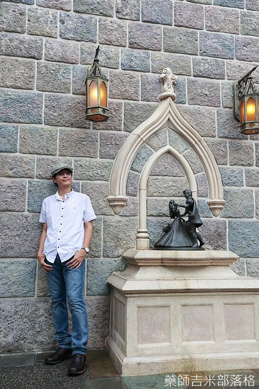 HonKong_Disneyland_682.jpg