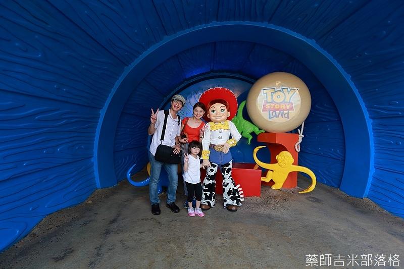 HonKong_Disneyland_734.jpg