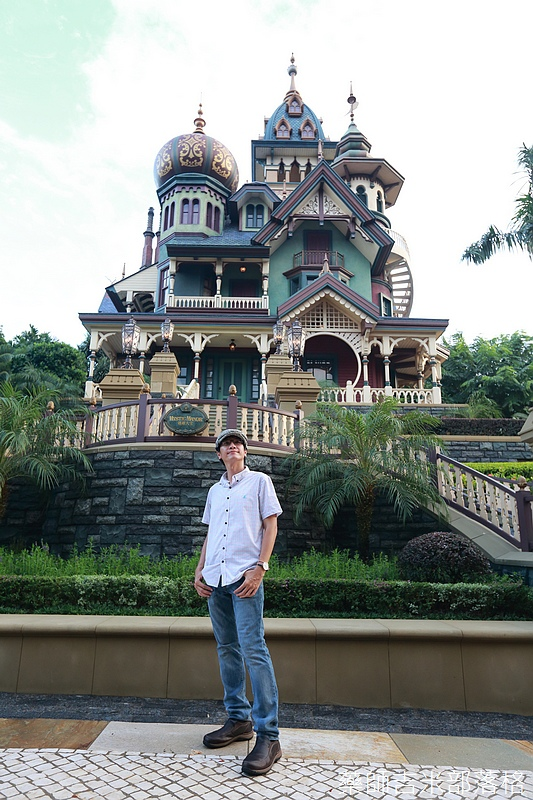HonKong_Disneyland_886.jpg