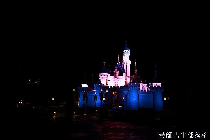 HonKong_Disneyland_935.jpg