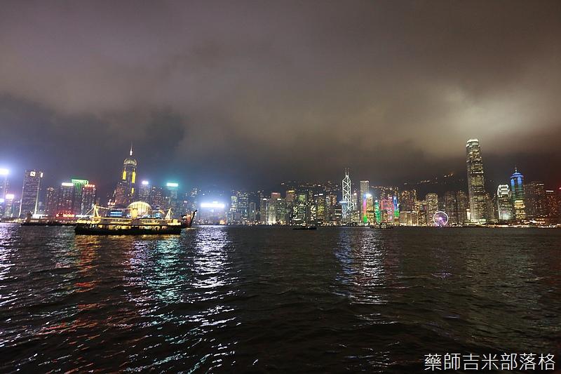 HonKong_2015_045.jpg