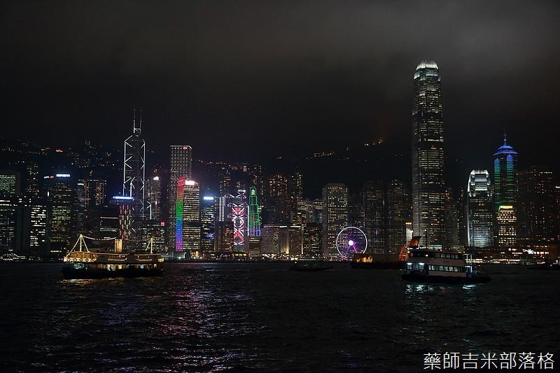 HonKong_2015_052.jpg