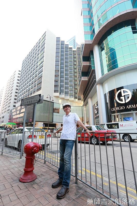 HonKong_2015_112.jpg