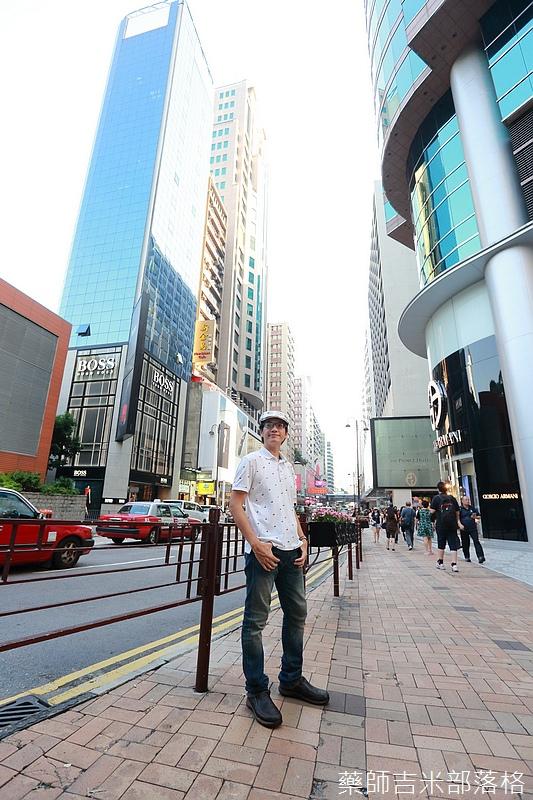 HonKong_2015_145.jpg