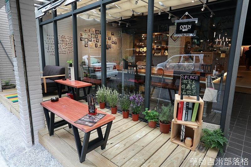 A-Place_Cafe_004.jpg