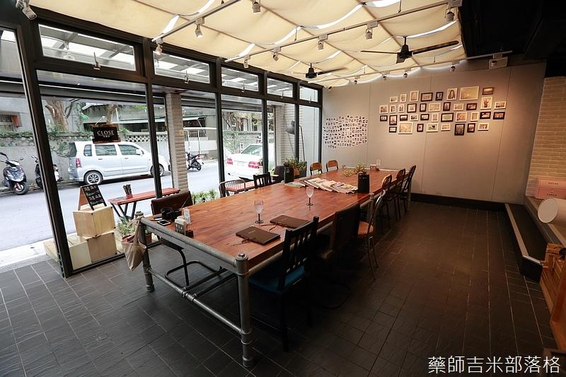 A-Place_Cafe_017.jpg