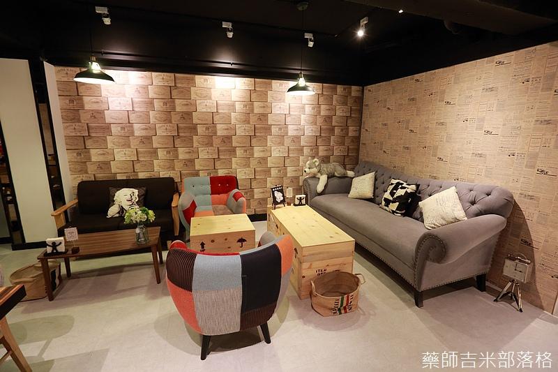 A-Place_Cafe_034.jpg