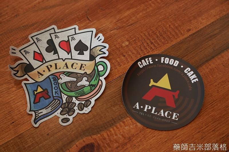 A-Place_Cafe_084.jpg