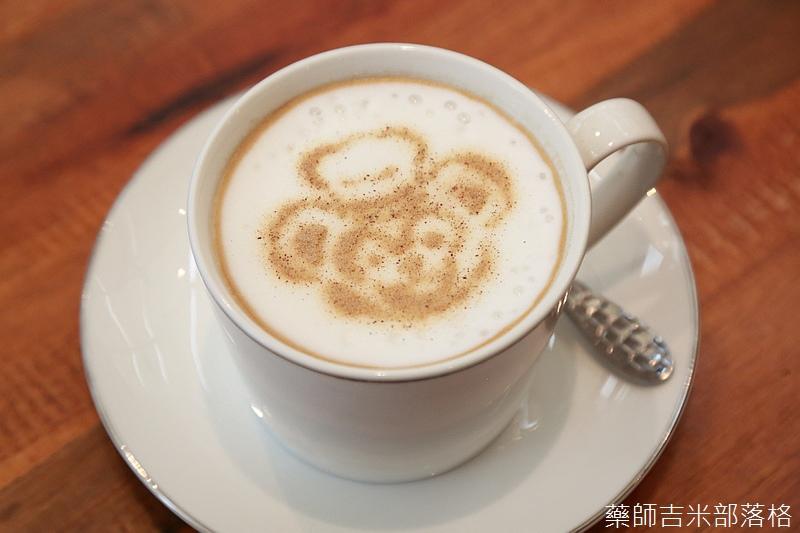A-Place_Cafe_104.jpg