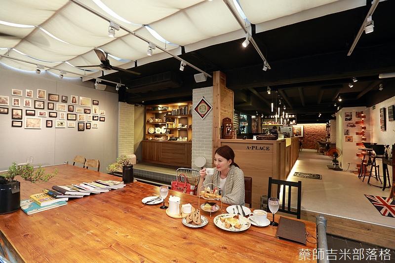 A-Place_Cafe_165.jpg