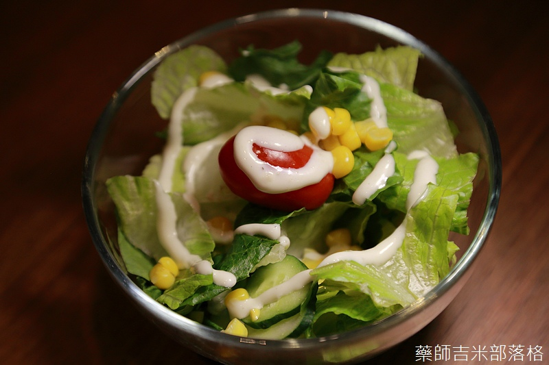 Izumi_Curry_044.jpg