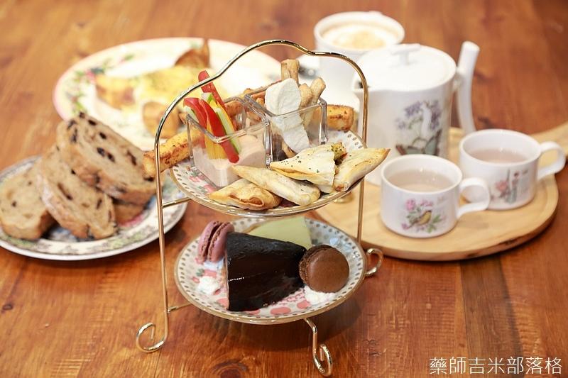 A-Place_Cafe_191.jpg
