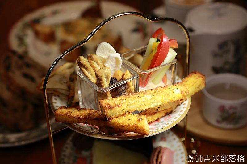 A-Place_Cafe_200.jpg