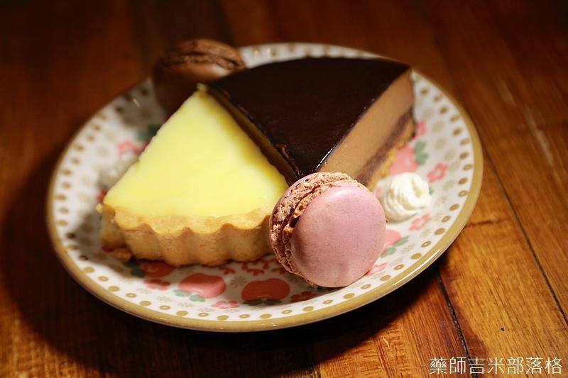 A-Place_Cafe_201.jpg