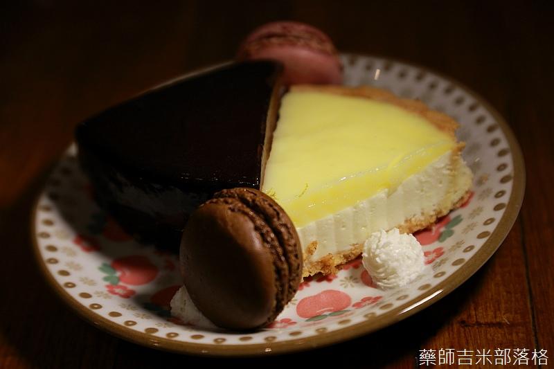 A-Place_Cafe_206.jpg