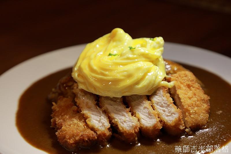 Izumi_Curry_113.jpg